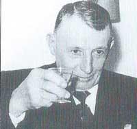Historischekring cadier en keer oet s foto archief 2009 2 for Jose molenaar
