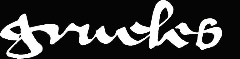 Logo20Grueles02