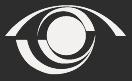 logo_eijsden