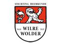 logowolder1